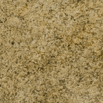 Massai Granite