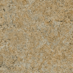 Millenium Dream Granite
