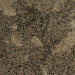 Persia Brown Granite