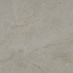 Quartzite Perla Granite
