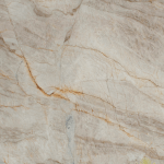 Quartzite Renoir Granite