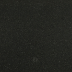 Raven Black Granite