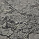 Soapstone Smoke Leather