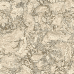 Berwyn Cambria quartz