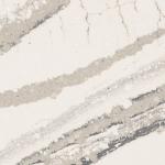 Brittanicca Cambria quartz