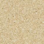 Coswell Cream Cambria