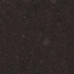 Durham Cambria quartz