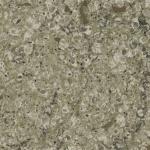 Ferndale Cambria stone