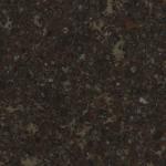 Hamilton Cambria stone