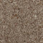Lancaster Cambria stone