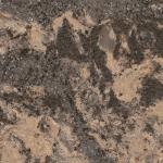 Langdon Cambria stone