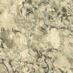 Praa Sands Cambria