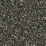 Sheffield Cambria quartz