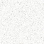 Snowdon White Cambria