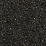 Southampton Cambria quartz