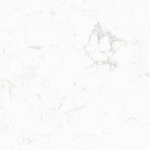 Torquay Cambria stone