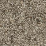 Winchester Cambria stone