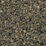 Windsor Cambria quartz