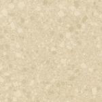 Yorkshire Cambria quartz
