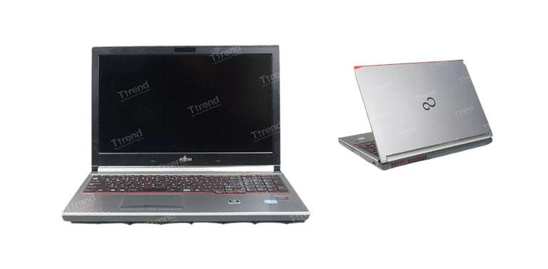 Fujitsu Celsius H730 Notebook