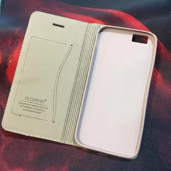 iphone 6 gold2 1
