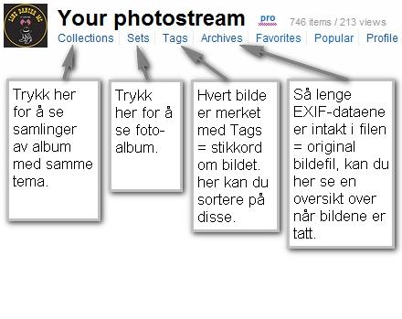 20090829 Flickr veiledning