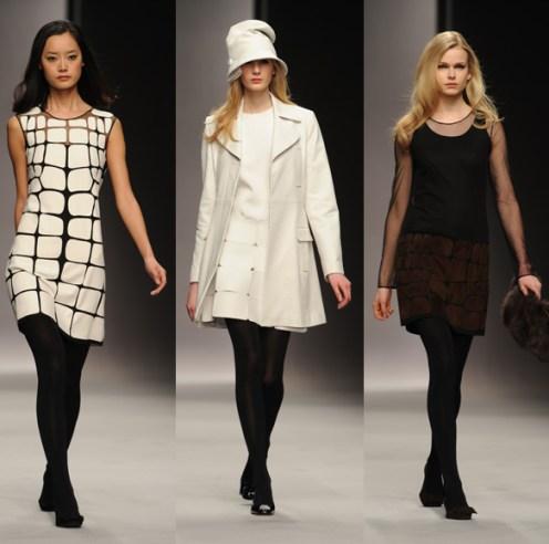 jasper-conran-london-fashion-week-fw-2011
