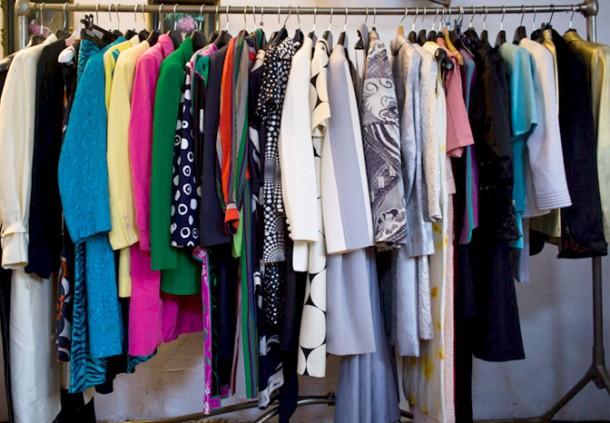 rack-of-vintage-designer-clothes1