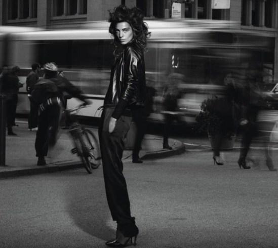 joseph-to-show-at-london-fashion-week