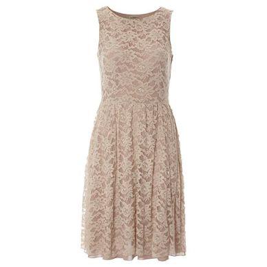 Asda Lace Dress Kate Middleton