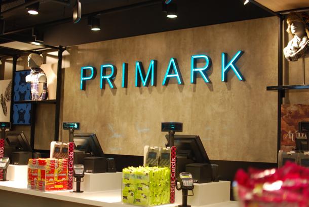 Primark Oxford Street (12)