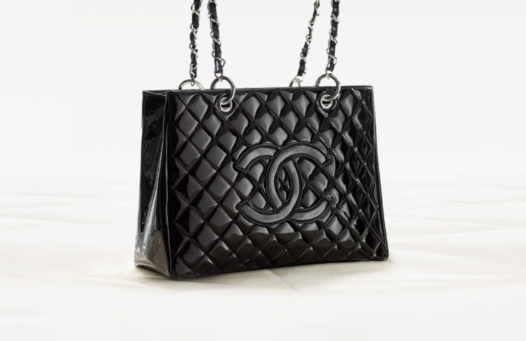 3f61078f58c5df Top 10 Best CHANEL Bags of All Time | LDNfashion