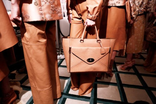 Mulberry-Willow-SS13