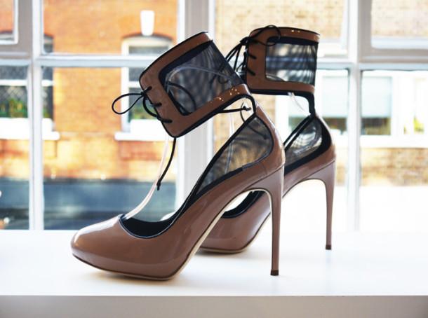 rupert-sanderson-aw12-heels