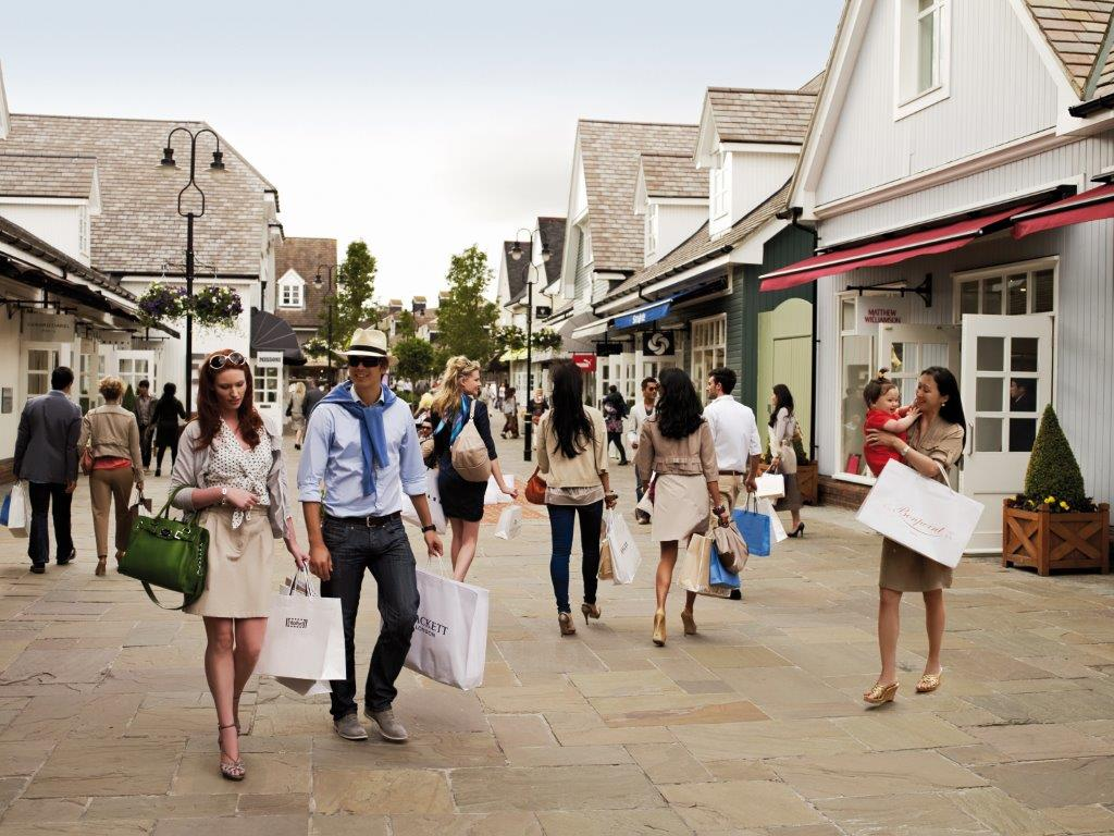 burberry premium outlet online 2yto  burberry premium outlet online