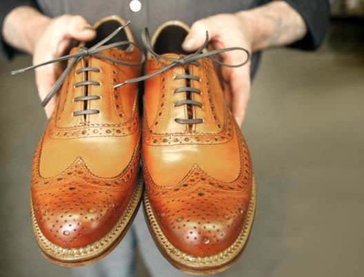 Grenson-Shoes