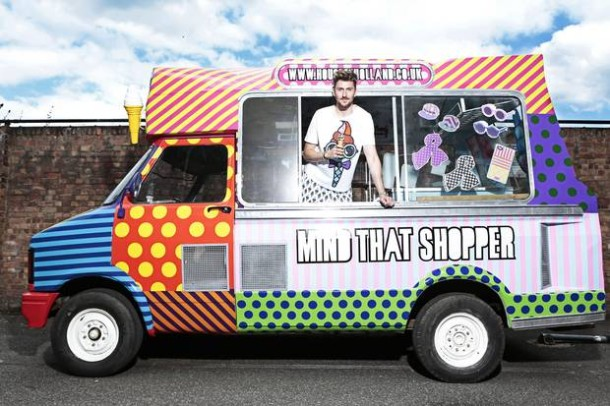 henry-holland-ice-cream-van
