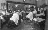 London Barbers - Top 10 Guide