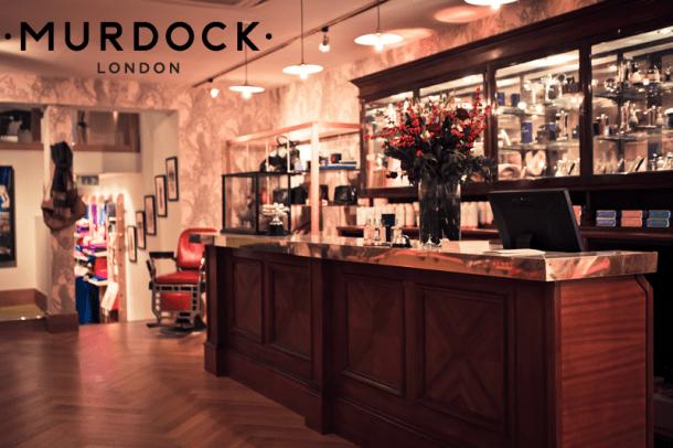 murdock-barber-2