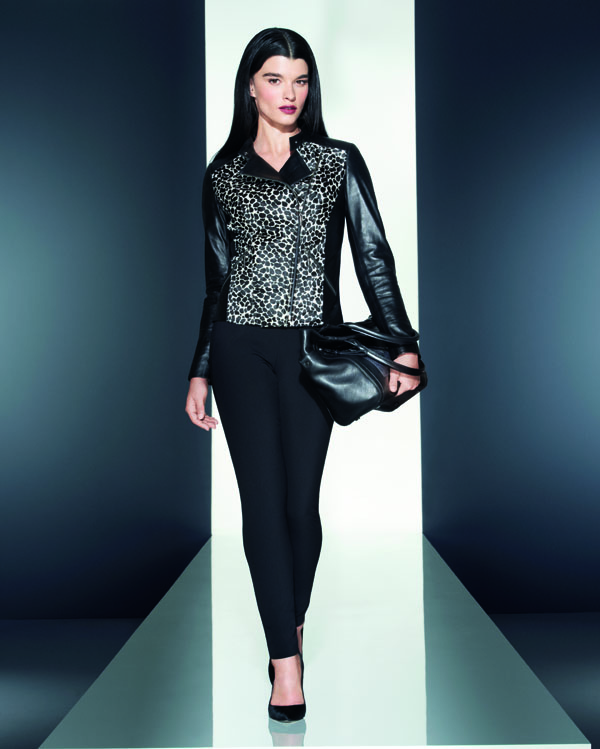 m&s-aw13-leather-1