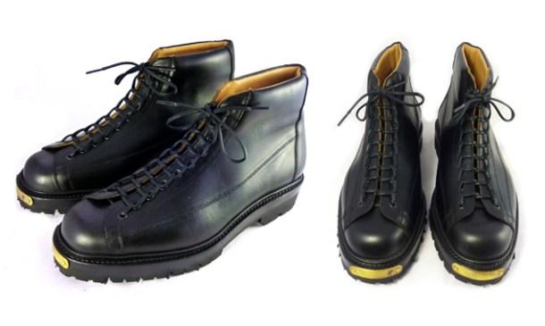 Lou-Dalton-Fall-2013-Boots