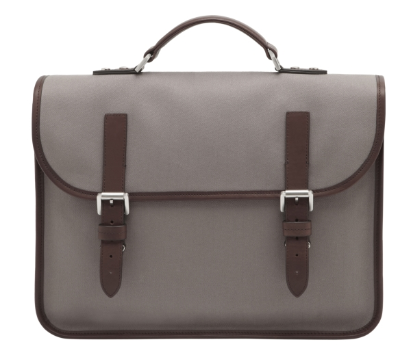 Optimized-mr porter briefcase 1