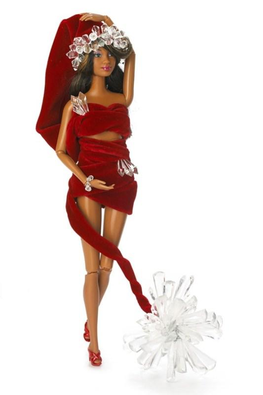 Santa_Baby_Barbie-stephen-jones