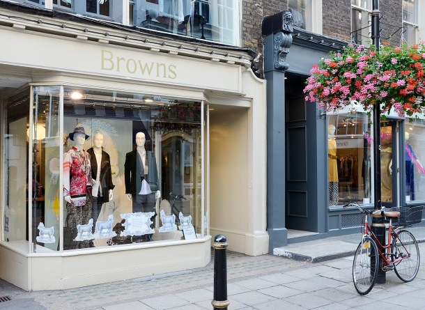 browns-london
