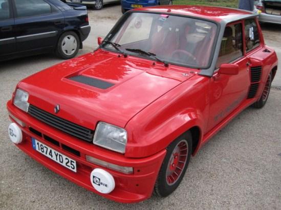 800px-Renault_5_Turbo_2_002