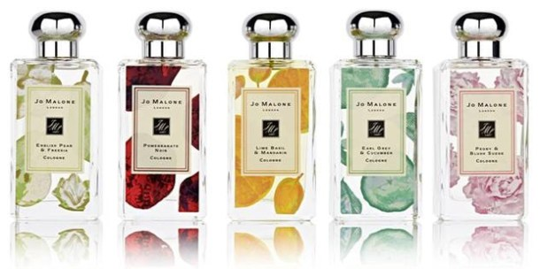 jo malone calm and collected