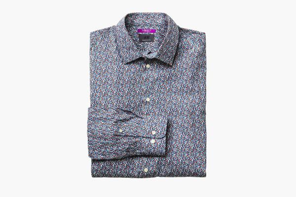 HM-and-Liberty-shirt-600x400