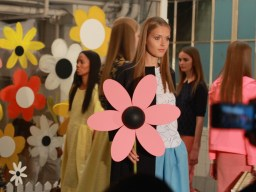 Orla Kiely Archive and Sample Sale – 25th – 26th November 2019