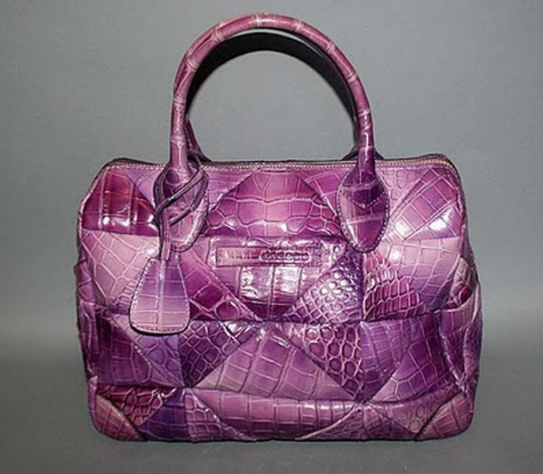 ae58485d36 ... designer s most popular bags. 1MarcJacobs