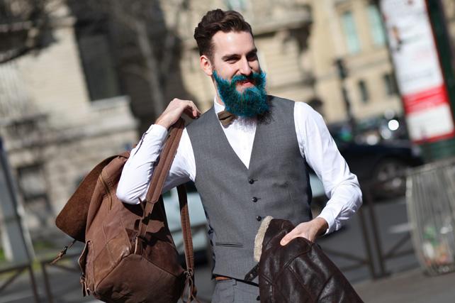 beard-bleaching